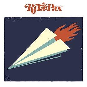 Concerts: Rita Pax