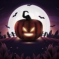Imprezy: Halloween with Krakow Animals Crawl | EVERYONE, Kraków