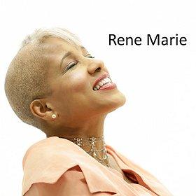 Jazz:  8 Letnia Akademia Jazzu: Rene Marie