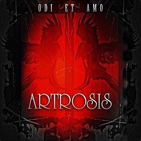 """Koncerty: ARTROSIS - koncert promujący płytę """"Odi Et Amo"""" oraz XX lecie  zespołu"""
