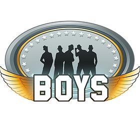 Koncerty: BOYS & DOMINIK GAWĘCKI - DISCO POLO NIGHT