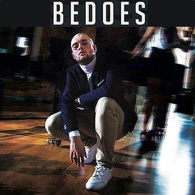 Koncerty: Bedoes Września