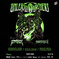 Hard Rock / Metal: UNLEASH THE ARCHERS / Wrocław, Wrocław
