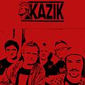 Pop / Rock: Kazik | Kołobrzeg, Kołobrzeg