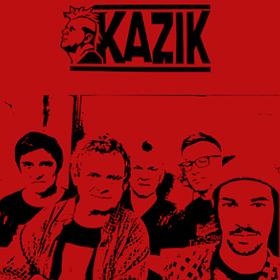 Pop / Rock: Kazik | Kołobrzeg