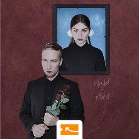 Concerts: Ic3peak | Warszawa