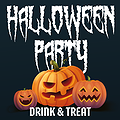 Imprezy: Halloween with Krakow Animals Crawl | STUDENTS, Kraków