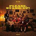 Stand-up: Please, stand-up! Wrocław II TERMIN, Wrocław