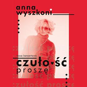 Pop / Rock: Ania Wyszkoni - koncert akustyczny