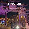 Pop / Rock: Spector, Warszawa