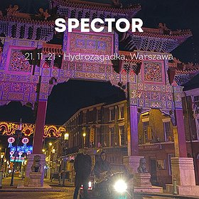 Pop / Rock: Spector