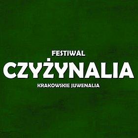 Festiwale: Czyżynalia 2015