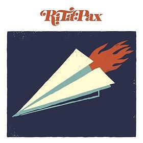 Koncerty: Rita Pax