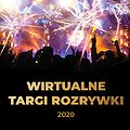 Inne: Wirtualne Targi Rozrywki (19-21 czerwca), Polska