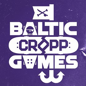 Sport: CROPP BALTIC GAMES 2K18