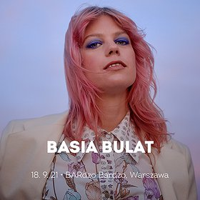 Pop / Rock: Basia Bulat