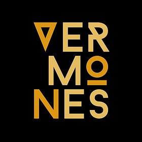 Koncerty: Vermones