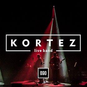Koncerty: Kortez