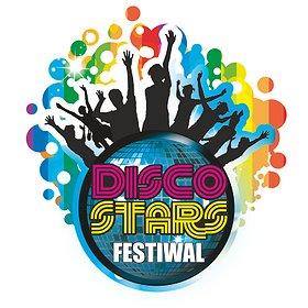 Festiwale: Disco Stars Festiwal 2018