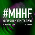 Miejski Hip Hop Festiwal - Kołobrzeg #2
