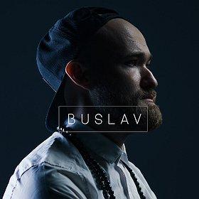 Koncerty: Buslav
