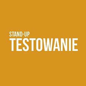 Stand-up: Stand-up! Testowanie nowych żartów - Łódź