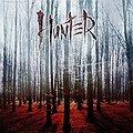 Hard Rock / Metal: HUNTER - XXXV LECIE!, Zabrze