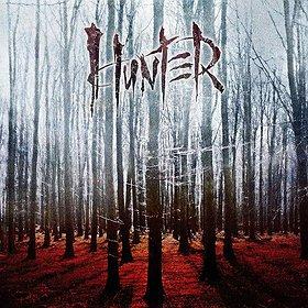 Hard Rock / Metal: HUNTER - XXXV LECIE!