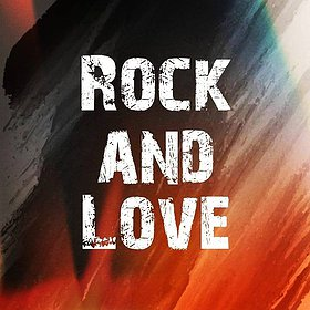 Festiwale: ROCK & LOVE