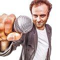 Stand-up: STAND-UP Marcin Zbigniew Wojciech | Moja konkubina | Kielce, Kielce