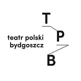 Teatry: Błękitnie - PREMIERA