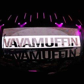Koncerty: Vavamuffin