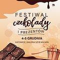 Festiwale: Festiwal Czekolady i Prezentów | Katowice, Katowice