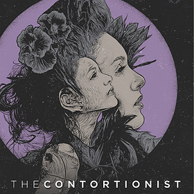Hard Rock / Metal: The Contortionist