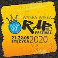 Hip Hop / Reggae: Wyspa Wisła Rap Festival - II edycja, Stężyca
