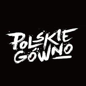 Koncerty: Tymon & The Transistors - Polskie Gówno Tour