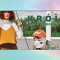 Król / Wrocław