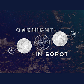 Clubbing: One Night in Sopot