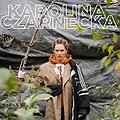 Hip Hop / Reggae: Karolina Czarnecka, Poznań