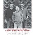 Pop / Rock: XVII Koncert Fundacji Platon im. Kuby Rumińskiego, Toruń