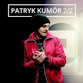 Koncerty: Patryk Kumór  2/2 TOUR / Marta Bijan w Łodzi