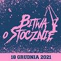 Hip Hop / Reggae: Bitwa o Stocznię 2021, Gdańsk