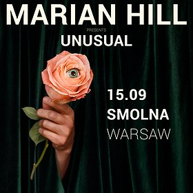 Concerts: Marian Hill