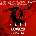 Hip Hop / Reggae: Kali | Rzeszów, Rzeszów