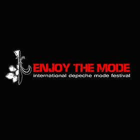 Festiwale: Enjoy the Mode - International Depeche Mode Festival