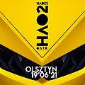 Hip Hop / Reggae: O.S.T.R. | HADES | 19.06 | OLSZTYN, Olsztyn