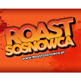 Stand-up: Roast Sosnowca