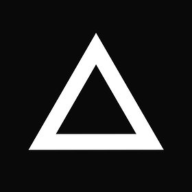 Muzyka klubowa: Agregatik 2k21
