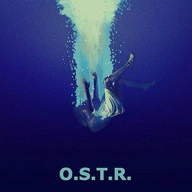 Koncerty: O.S.T.R. - Podróż Zwana Życiem @ Łódź