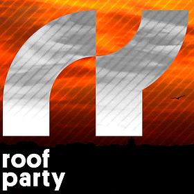 Imprezy: Federico Gardenghi (IT) / Roof Party Kraków